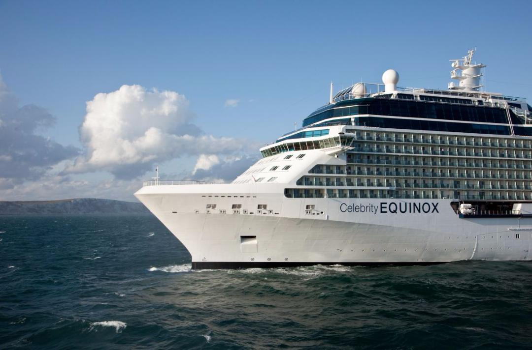 Celebrity Cruises: Ask a Question - boards.cruisecritic.co.uk