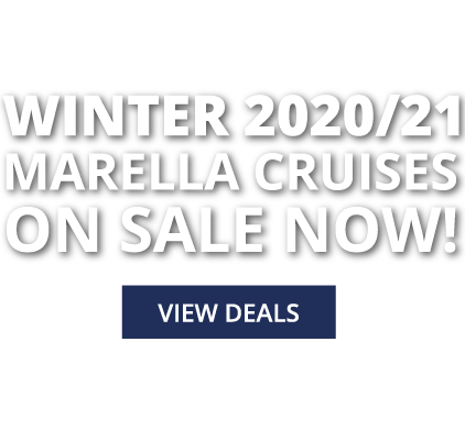 Cruise Deals & Cheap Cruise Holidays 2019/2020 | CruiseDeals co uk