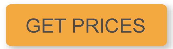 Get prices button